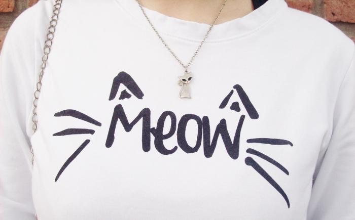 meow-jumper-streetstyle-teen-08