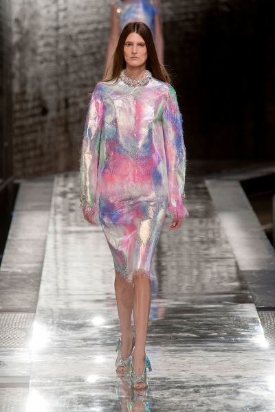metallic - christopher kane (400x600)