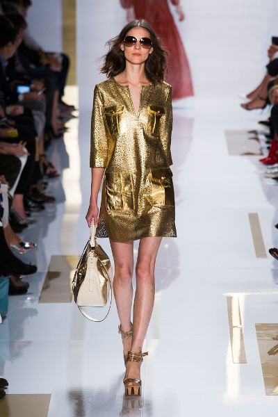 metallic - dvf (400x600)