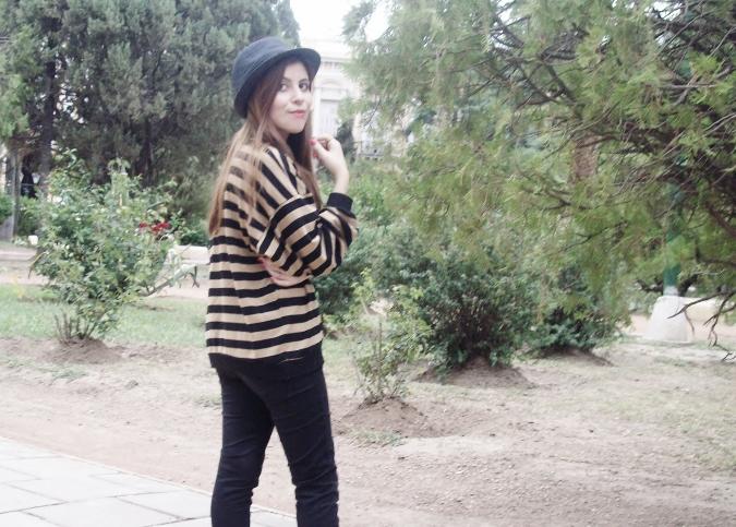 mustard-stripey-sweater-streetstyle-fallwinter2014-boho-chic-05