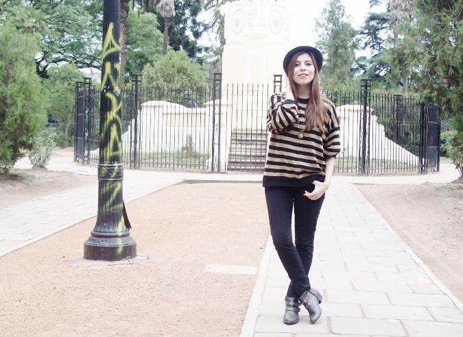 mustard-stripey-sweater-streetstyle-fallwinter2014-boho-chic-09