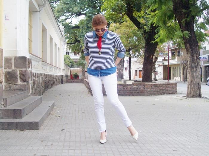 nautical-navy-white-blogger-fashion-streetstyle-stilettos01
