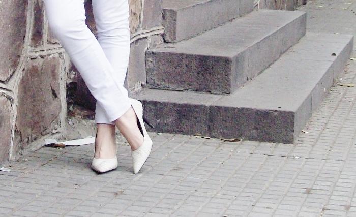 nautical-navy-white-blogger-fashion-streetstyle-stilettos02