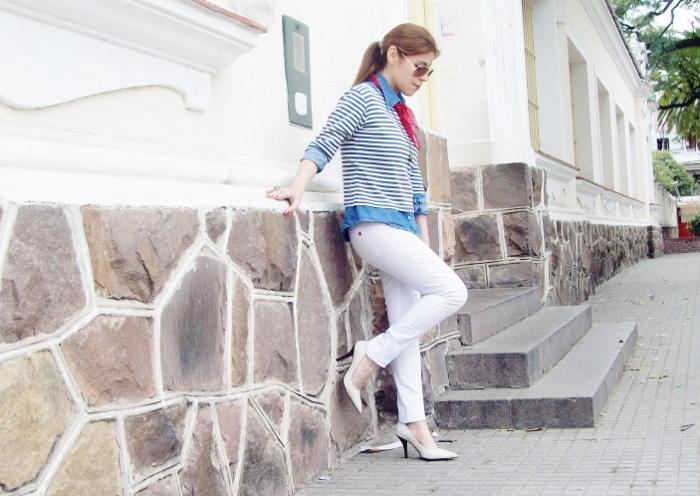 nautical-navy-white-blogger-fashion-streetstyle-stilettos04