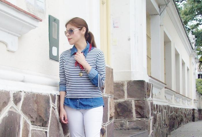 nautical-navy-white-blogger-fashion-streetstyle-stilettos05