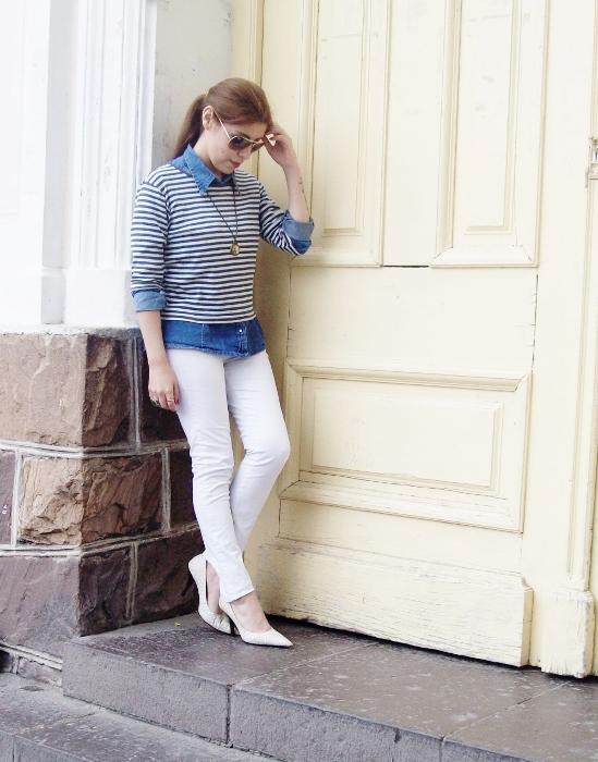 nautical-navy-white-blogger-fashion-streetstyle-stilettos07