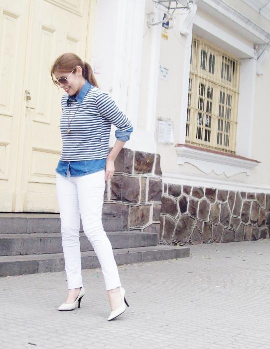 nautical-navy-white-blogger-fashion-streetstyle-stilettos08