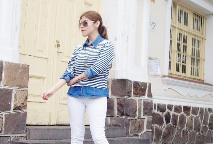nautical-navy-white-blogger-fashion-streetstyle-stilettos09