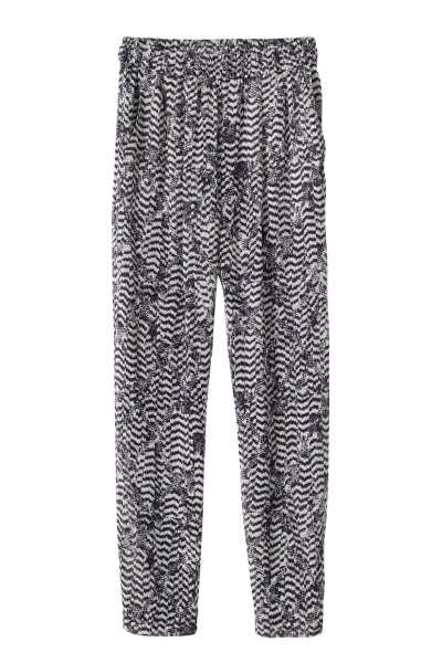 pantalones jogger (400x600)