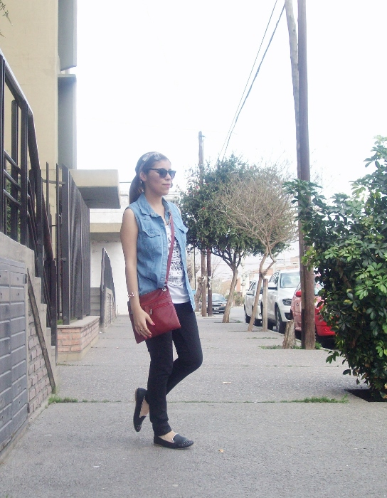 pinup-streetstyle-fashion-blogger-headband002