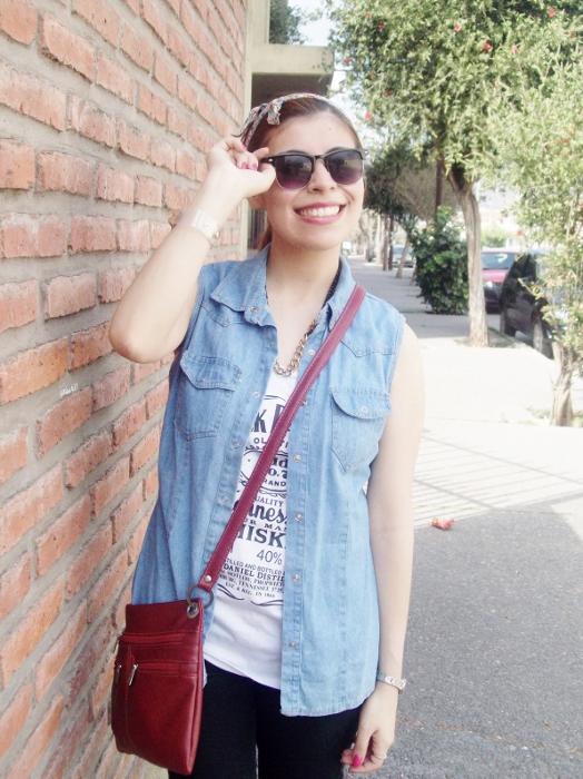 pinup-streetstyle-fashion-blogger-headband03