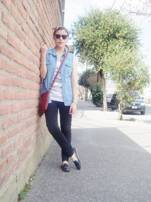pinup-streetstyle-fashion-blogger-headband04