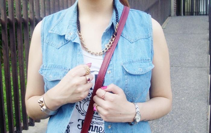 pinup-streetstyle-fashion-blogger-headband05