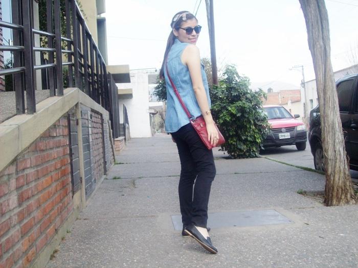 pinup-streetstyle-fashion-blogger-headband07
