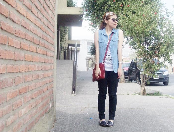 pinup-streetstyle-fashion-blogger-headband11