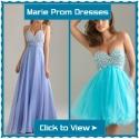 prom dresses uk online shop