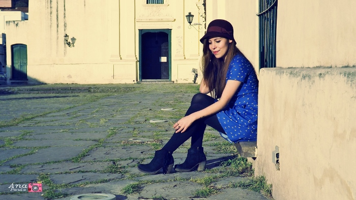 purple-cloche-hat-blue-dress-fashion-blogger-streetstyle03