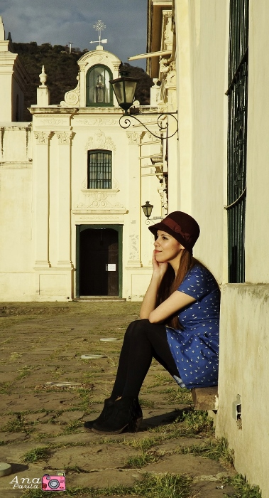 purple-cloche-hat-blue-dress-fashion-blogger-streetstyle09