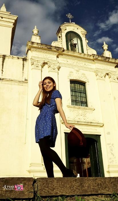 purple-cloche-hat-blue-dress-fashion-blogger-streetstyle16