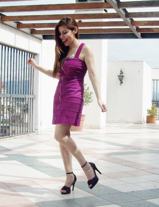 purple-dress-front-zipper-nye-streetstyle08