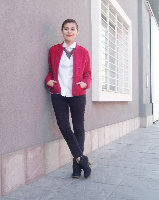 red-military-jacket-streetstyle-fallstyle02