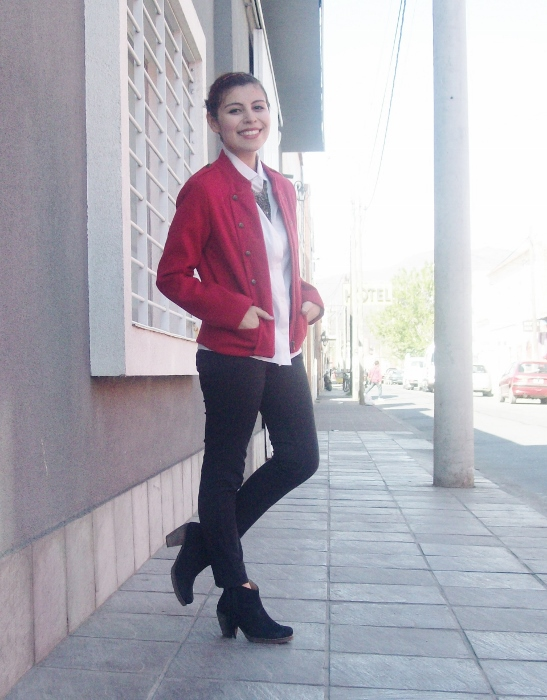 red-military-jacket-streetstyle-fallstyle04