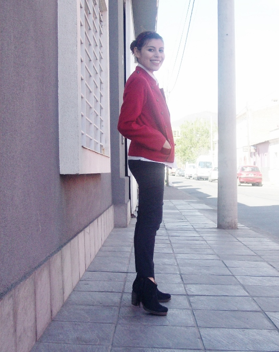red-military-jacket-streetstyle-fallstyle05