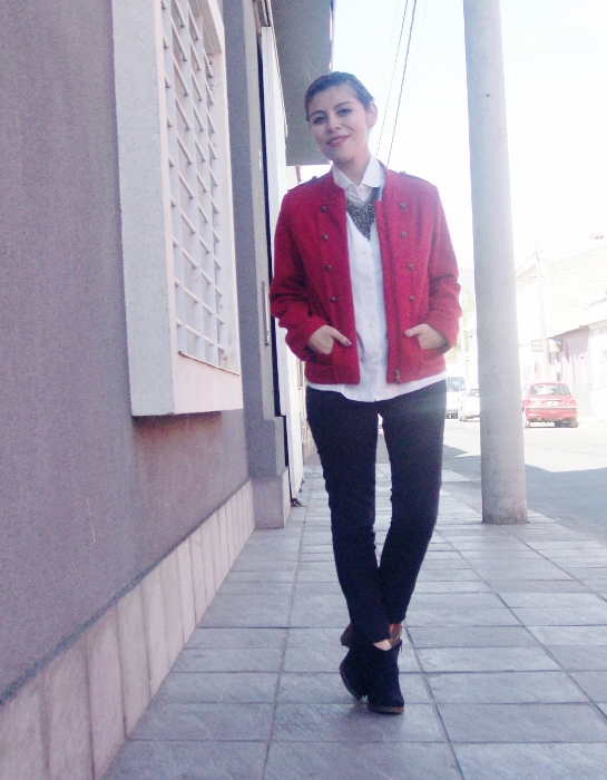 red-military-jacket-streetstyle-fallstyle08
