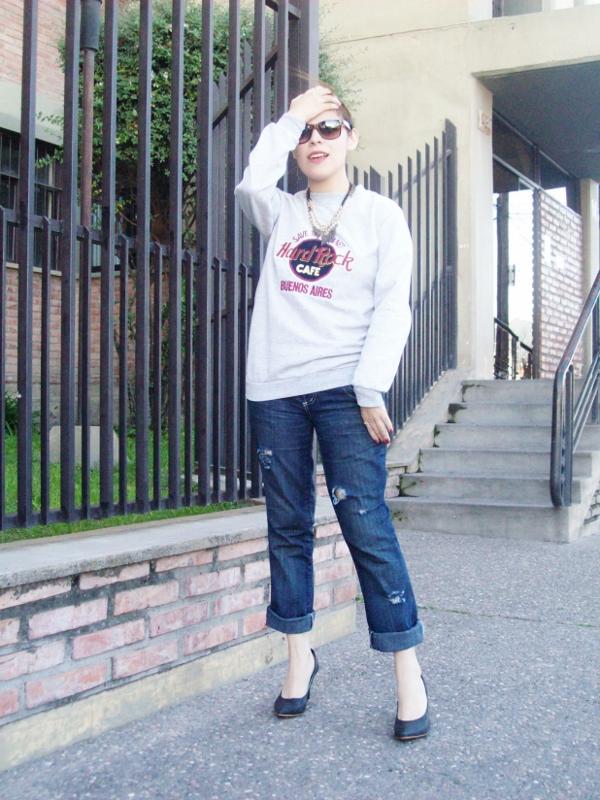ripped-boyfriend-jeans-jumper-streetstyle-fashionblogger02