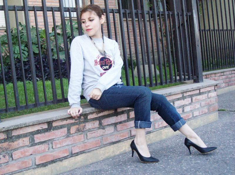 ripped-boyfriend-jeans-jumper-streetstyle-fashionblogger03