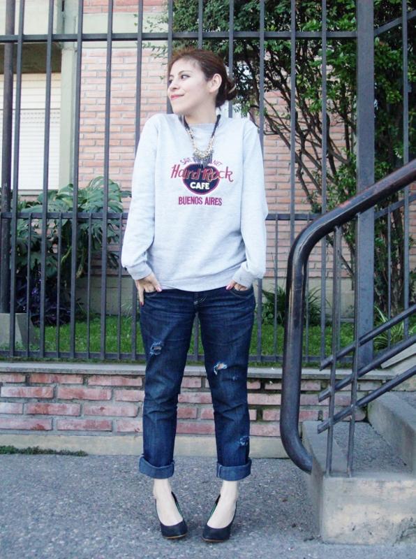ripped-boyfriend-jeans-jumper-streetstyle-fashionblogger06