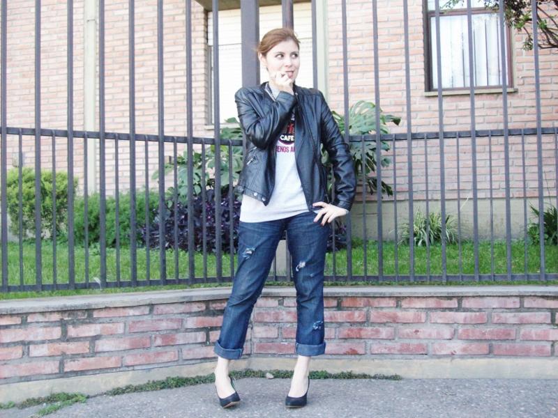 ripped-boyfriend-jeans-jumper-streetstyle-fashionblogger11