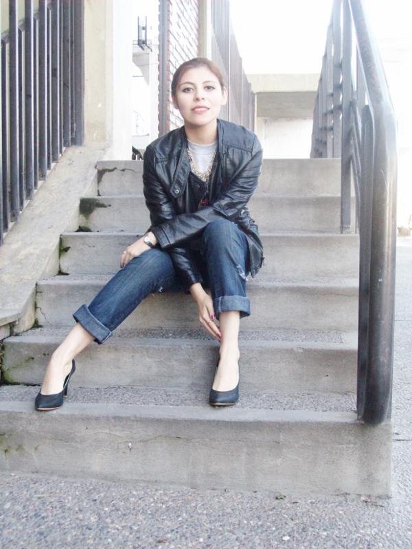 ripped-boyfriend-jeans-jumper-streetstyle-fashionblogger12