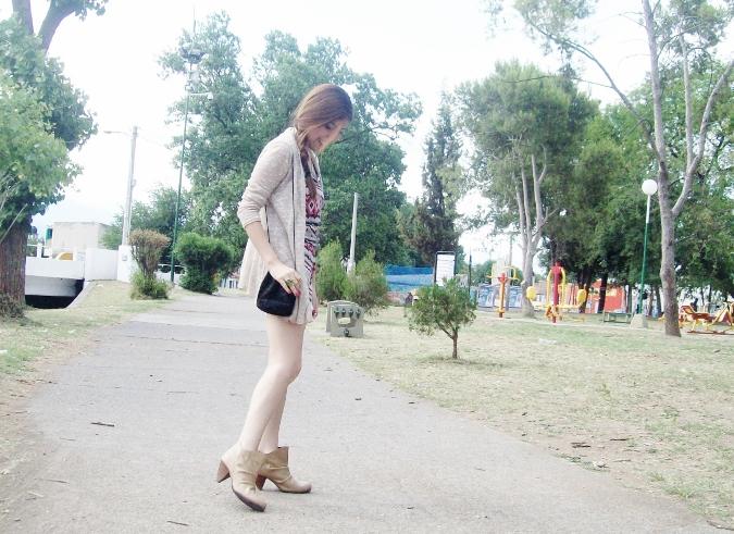 romper-nude-aztec-print-streetstyle-summer2015-05