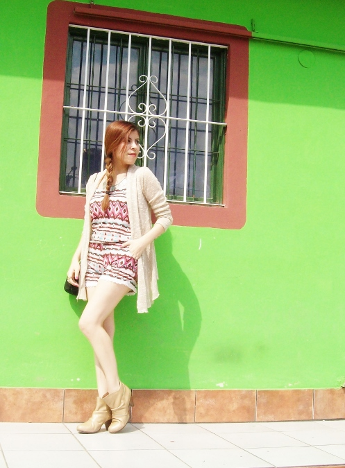 romper-nude-aztec-print-streetstyle-summer2015-11