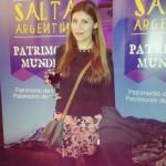 EVENT: RUTA DE DISEÑO SALTA