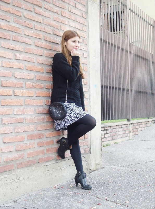 sweater-streetstyle-blogger-argentina-blackandwhite02