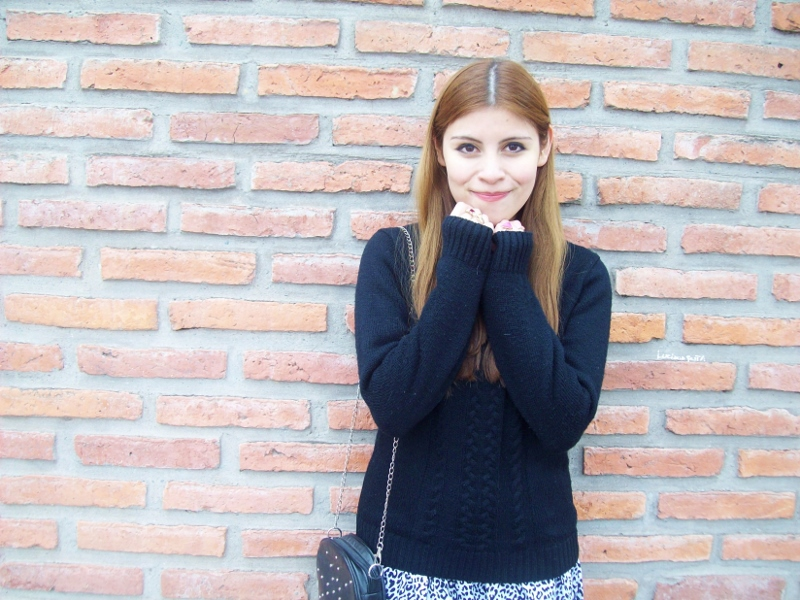 sweater-streetstyle-blogger-argentina-blackandwhite04