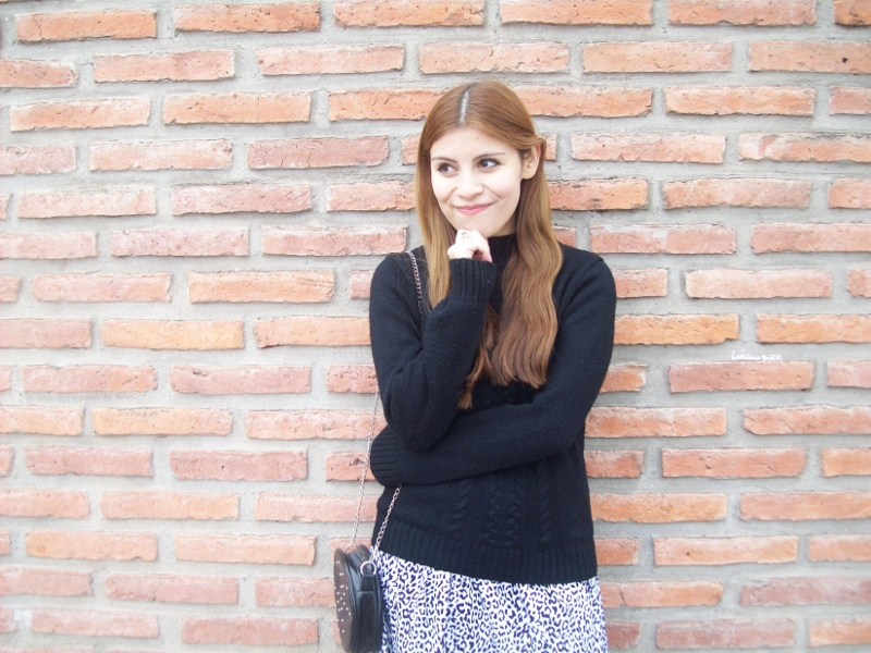 sweater-streetstyle-blogger-argentina-blackandwhite05