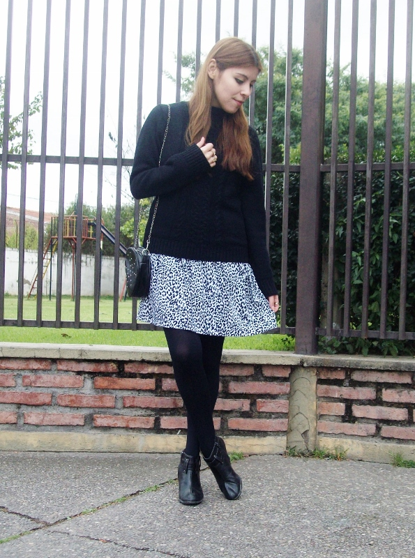 sweater-streetstyle-blogger-argentina-blackandwhite06