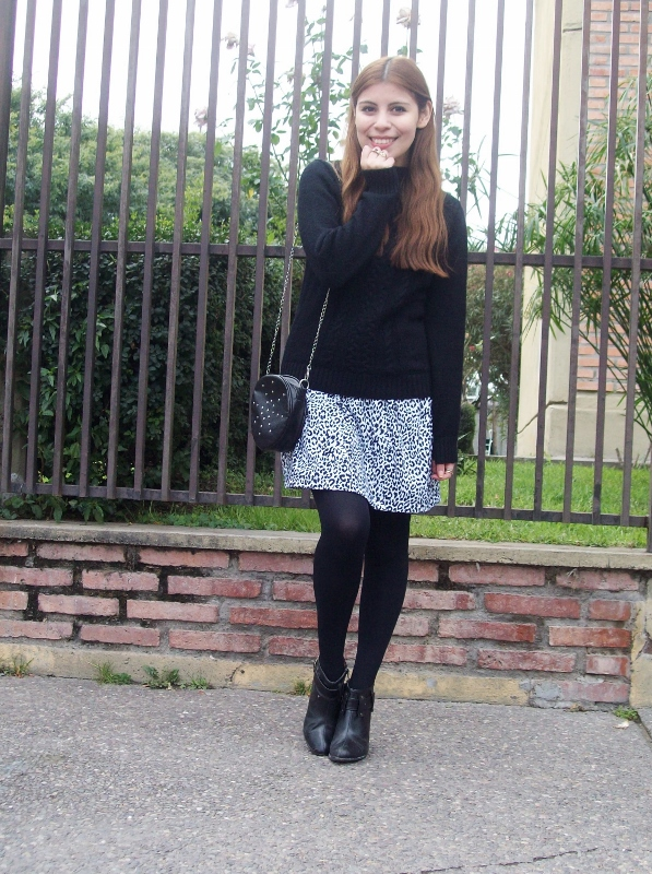 sweater-streetstyle-blogger-argentina-blackandwhite08