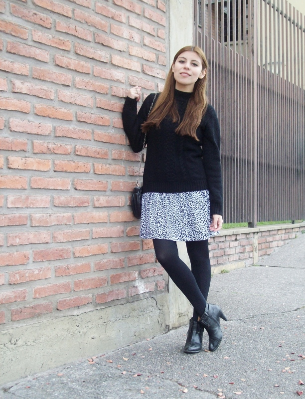 sweater-streetstyle-blogger-argentina-blackandwhite09