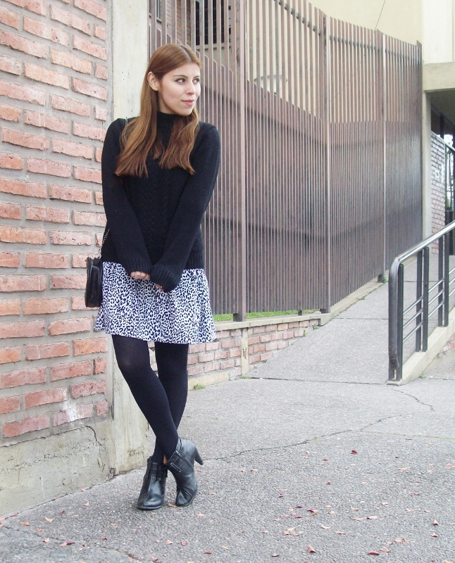 sweater-streetstyle-blogger-argentina-blackandwhite10