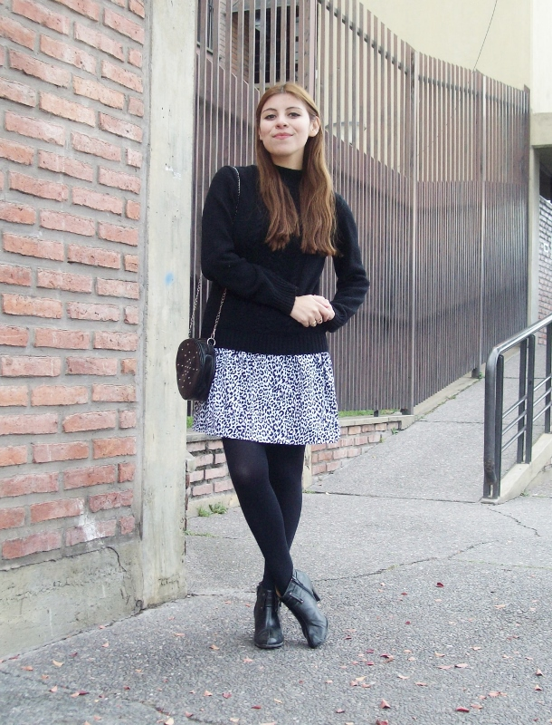 sweater-streetstyle-blogger-argentina-blackandwhite11