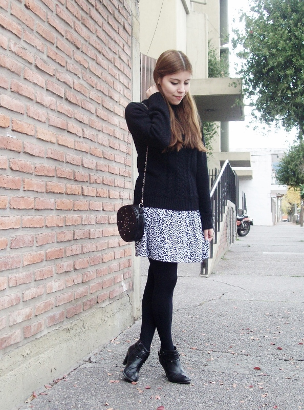 sweater-streetstyle-blogger-argentina-blackandwhite12