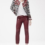 ISABEL MARANT FOR H&M: THE WHOLE COLLECTION