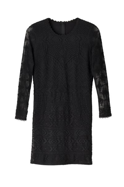 vestido broderie anglaise (400x600)