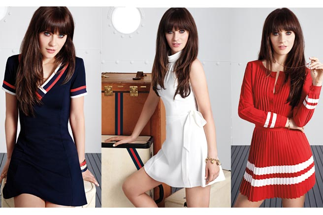 zooey-01-hilfiger-allamerican-lookbook-preppy
