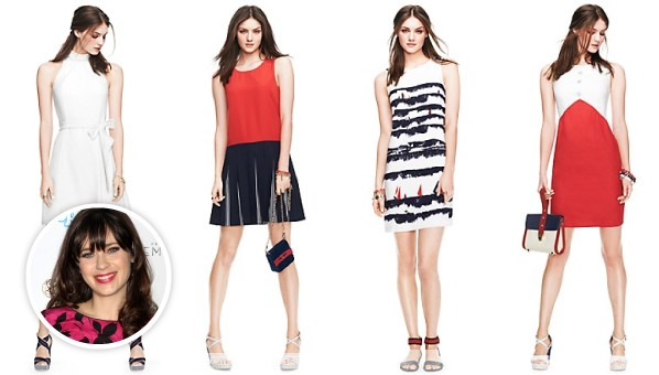 zooey-tommy-hilfiger-lookbook1 (598x340)