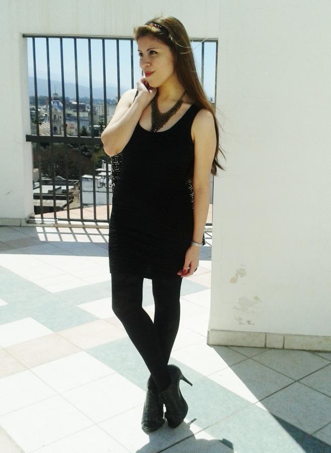 SBD201309
